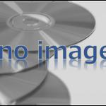 no.image